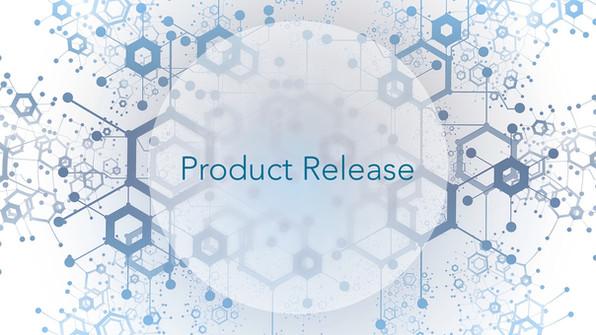 semafora releases OntoStudio X – a radical new hybrid semantic AI IDE