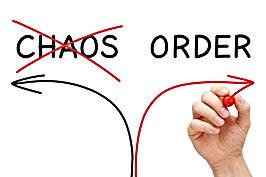 KLOZeasy Chaos-Order.jpg