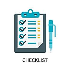 KLOZeasy Checklist.jpg