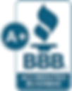 KLŌZeasy_BBB_Logo.png