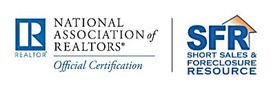 KLOZ National Association of Realtors.pn