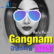 Gangnam-style-Marla-cover.png