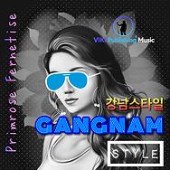 Gangnam-style-Primrose-Cover-3K.png