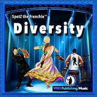 Diversity-cover-3K.PNG