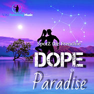 dope-paradise-cover.JPG