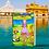 Thumbnail: Primrose's Curse -Punjabi Edition