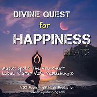 DivineQues-for-Happiness-cover.JPG