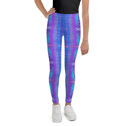 VIKI Merchandise™ Youth Leggings