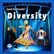 Diversity-cover.PNG