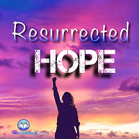 Resurrected-hope-cover.JPG