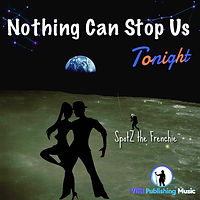 Nothing Can Stop Us Tonight-cover.JPG