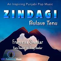 zindagi-bulave-tenu-cover-new.PNG