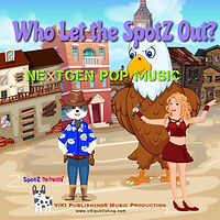 wholettheSpotz-cover.JPG