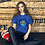 Thumbnail: Respect Diversity - Short-Sleeve Unisex T-Shirt