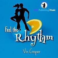 Feel-the-Rhythm.JPG