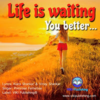 Life-is-waiting-cover-latest-3K.JPG