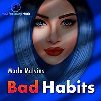 Bad-Habits-Cover3K.JPG