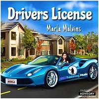 Driveres-license-cover.JPG
