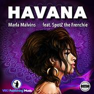 Havana-cover.PNG