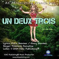 Un Deux Trois -French-cover.JPG