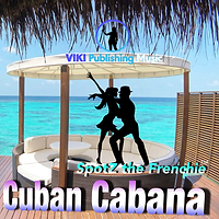 Cuban-Cabana-cover.PNG