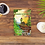 Thumbnail: Avocado la Tartaruga: L'unico e solo (Italian Edition)