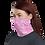 Thumbnail: VIKI Merchandise™ Neck gaiter