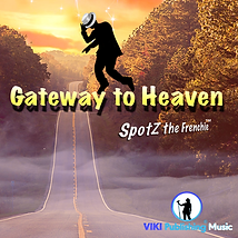 gateway-to-heaven-cover.PNG