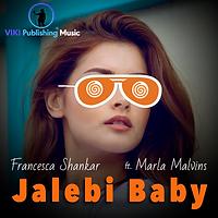 Jalebi-Francesca-cover-3K.PNG