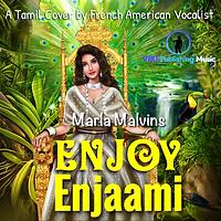 Enjoy-Enjaami-cover.PNG