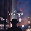 vincooper.PNG