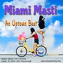 Miami-Masti-cover.PNG
