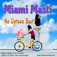 Miami-Masti-cover.PNG
