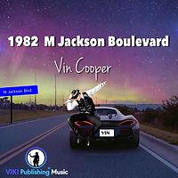 1982 M Jacksong Blvd-cover.JPG