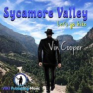 Sycamore-Valley-Cover.PNG
