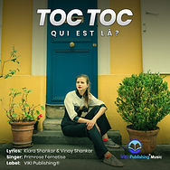 toc-toc-french-duet-cover.jpg