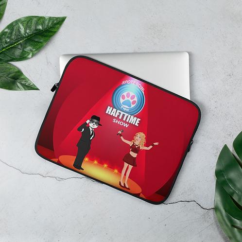 SPOTZBOWL™  Laptop Sleeve