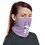 Thumbnail: SpotZ The Frenchie™ Neck gaiter (Purple)