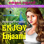 enjoy-enjaami-primrose-cover-3K.PNG