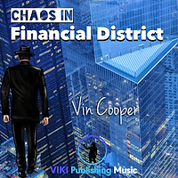 Chaos-in-Finanicial-dist-Cover-3K.PNG