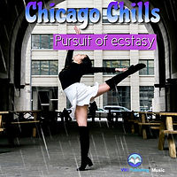 chicago-chills-cover.JPG