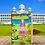 Thumbnail: ಪ್ರಿಮ್ರೋಸ್ ಮೇಲಿನ ಶಾಪ: ದಿಟ್ಟ ಹುಡುಗಿಯೊಬ್ಬಳ ದಂತ ಕಥೆ (Kannada Edition))