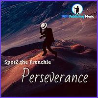 perseverance-cover.JPG