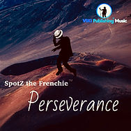 perseverance-cover.JPG