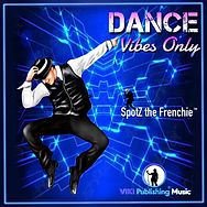 Dance-vibes-only-cover.PNG