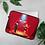 Thumbnail: SPOTZBOWL™  Laptop Sleeve
