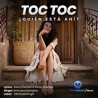 toc-toc-spanish-solo-cover.jpg