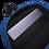 Thumbnail: SPOTZICCINO™ Laptop Backpack (Blue)