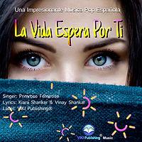 La-Vida-Espera-Por-Ti-cover.JPG