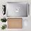 Thumbnail: SpotZ The Frenchie® Bubble-free stickers